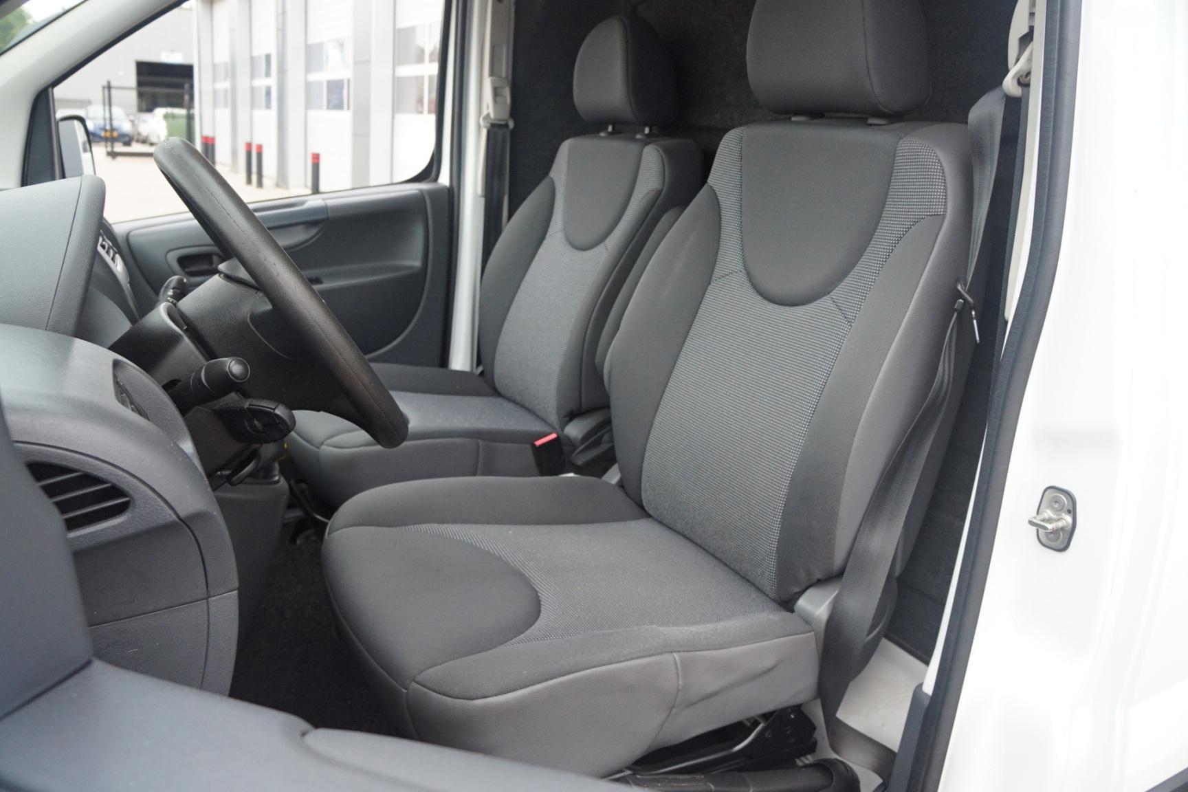 Citroën-Jumpy-13