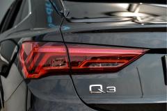 Audi-Q3 Sportback-34