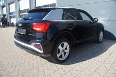 Audi-Q2-9