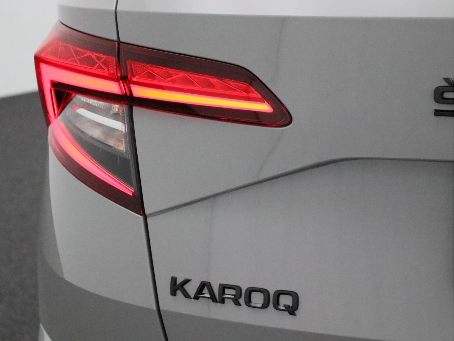 Škoda-Karoq-42