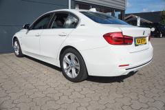 BMW-3 Serie-18