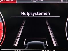 Audi-Q3 Sportback-31