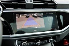 Audi-Q3 Sportback-9