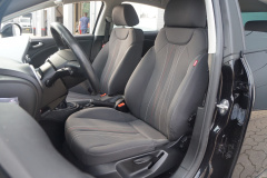 SEAT-Leon-17