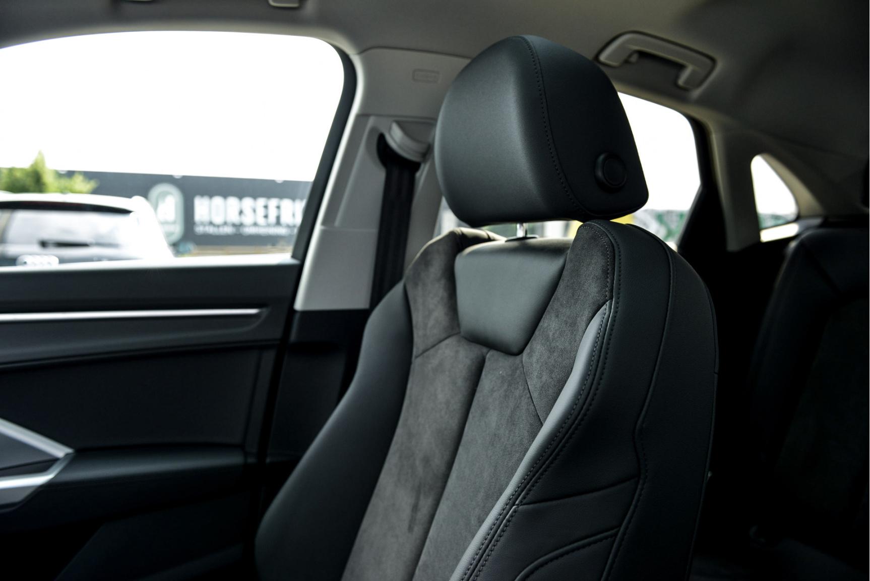Audi-Q3 Sportback-29