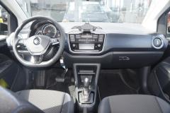 Volkswagen-e-Up!-14