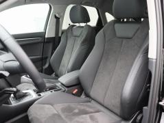 Audi-Q3 Sportback-10