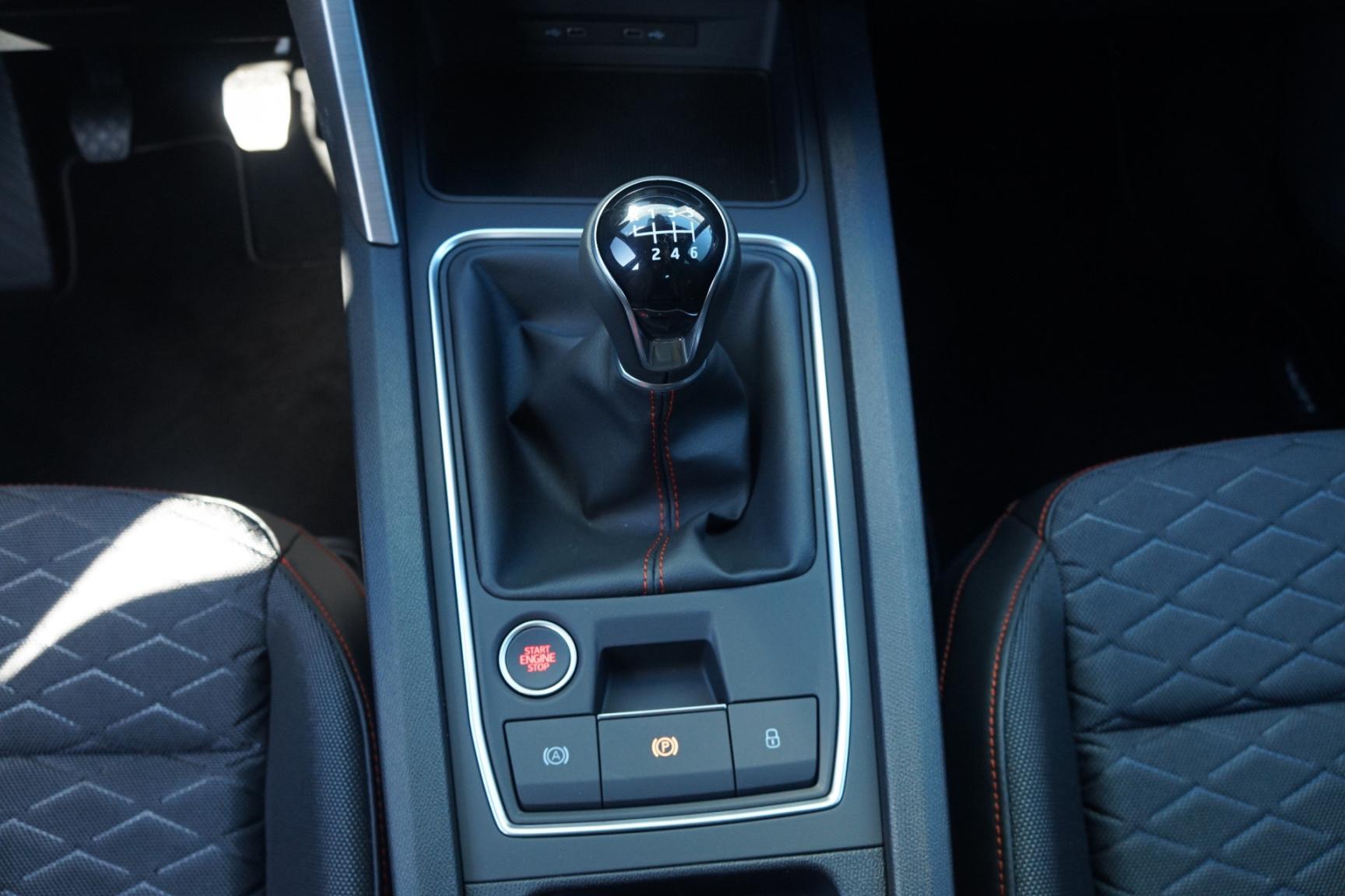 SEAT-Leon-15