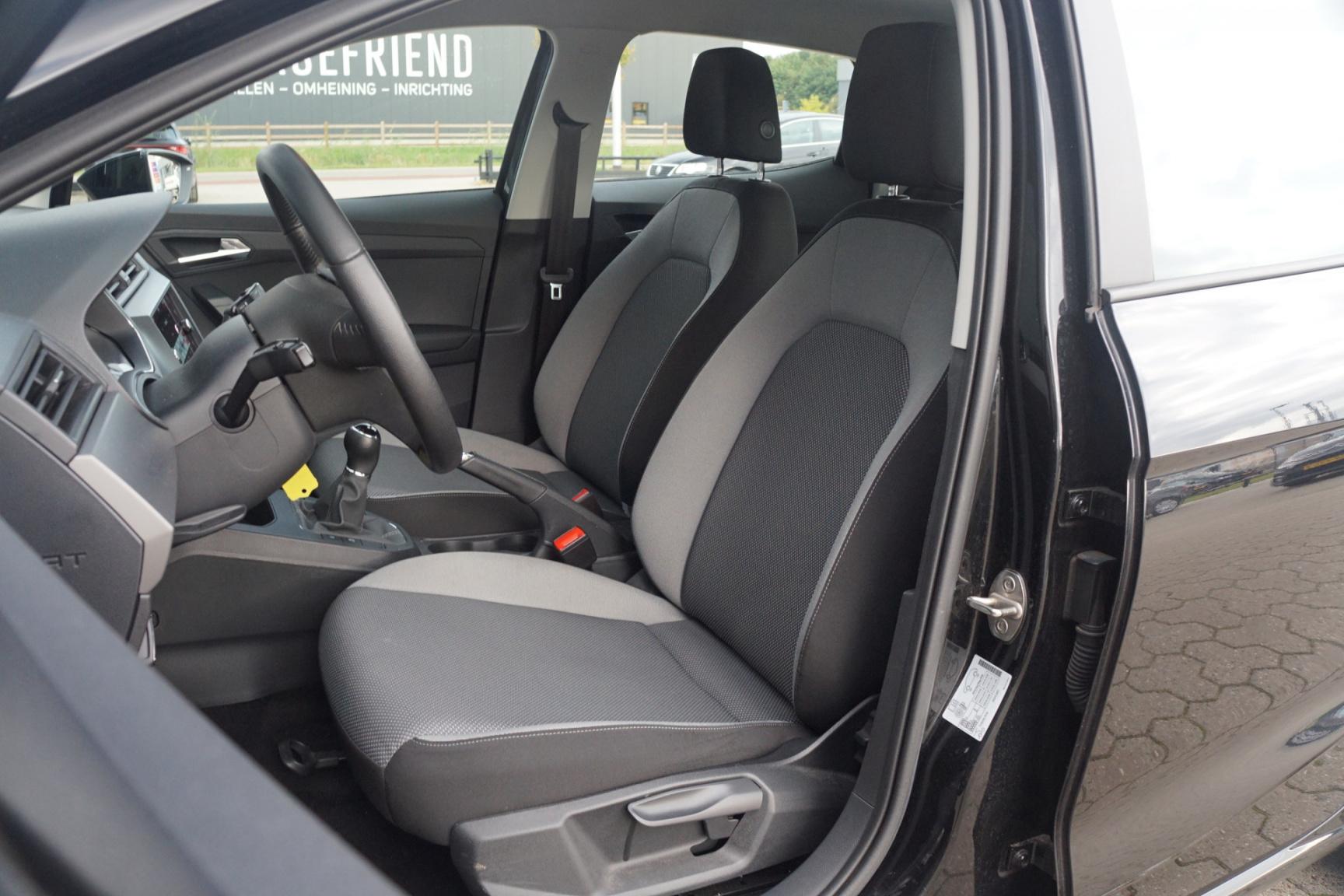 SEAT-Ibiza-16