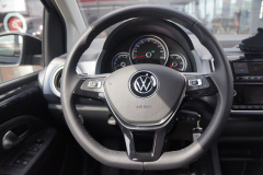 Volkswagen-e-Up!-19