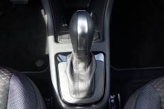 Volkswagen-e-Up!-16
