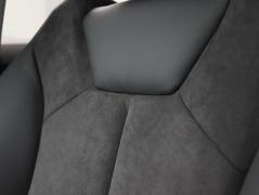 Audi-Q3 Sportback-33