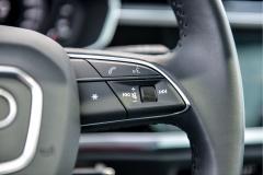 Audi-Q3 Sportback-18
