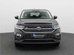 Volkswagen-T-Cross-1