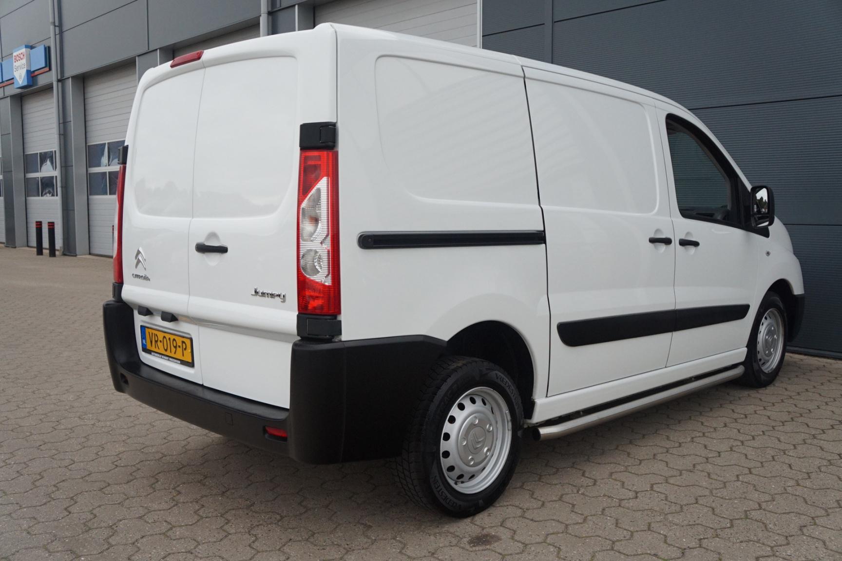 Citroën-Jumpy-15