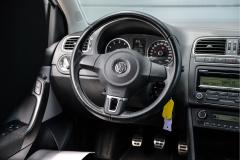 Volkswagen-Polo-21