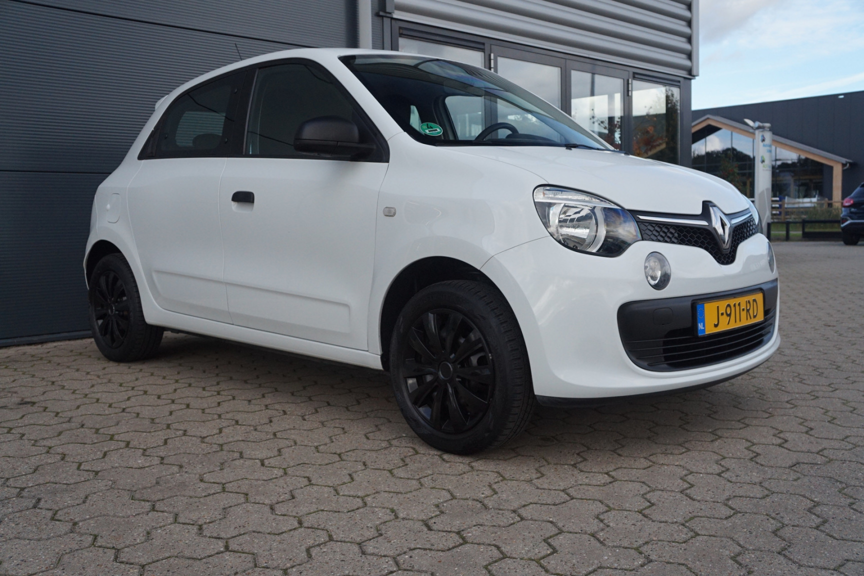 Renault-Twingo-3