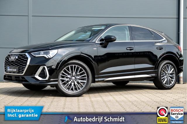 Audi-Q3 Sportback