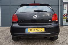 Volkswagen-Polo-13