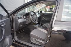 SEAT-Ibiza-15