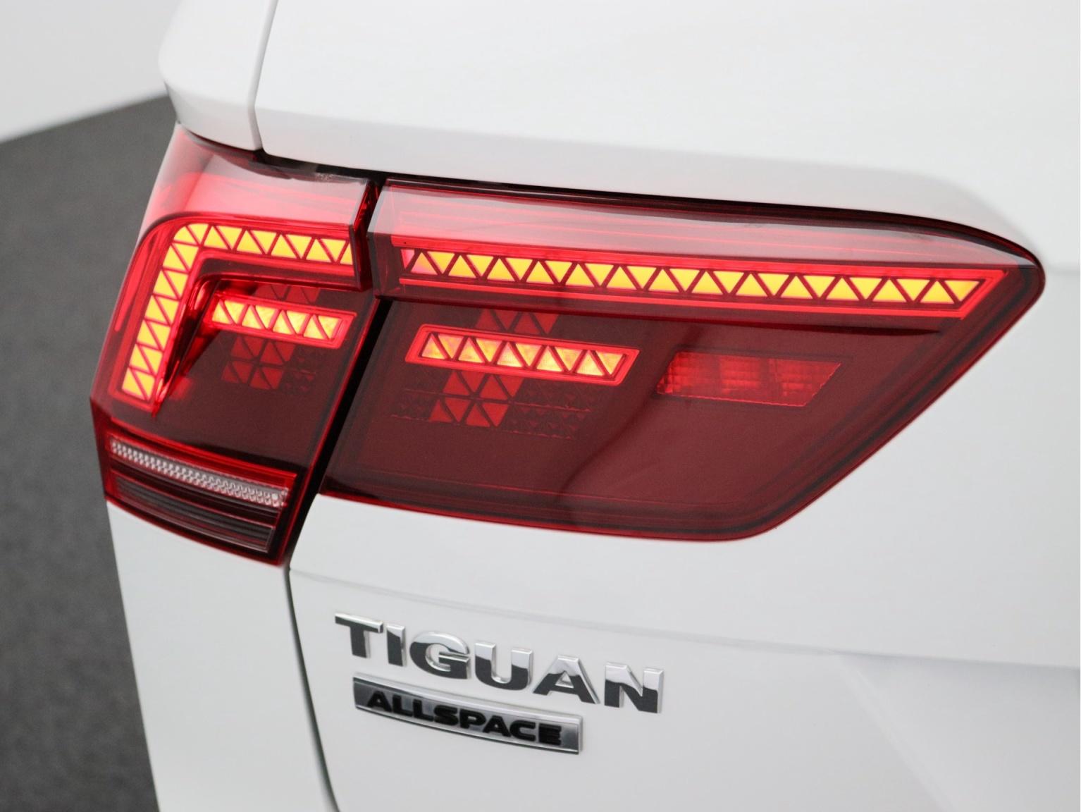 Volkswagen-Tiguan-44