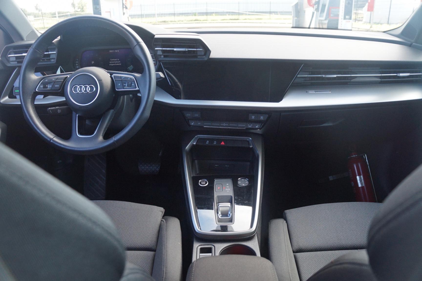 Audi-A3-19