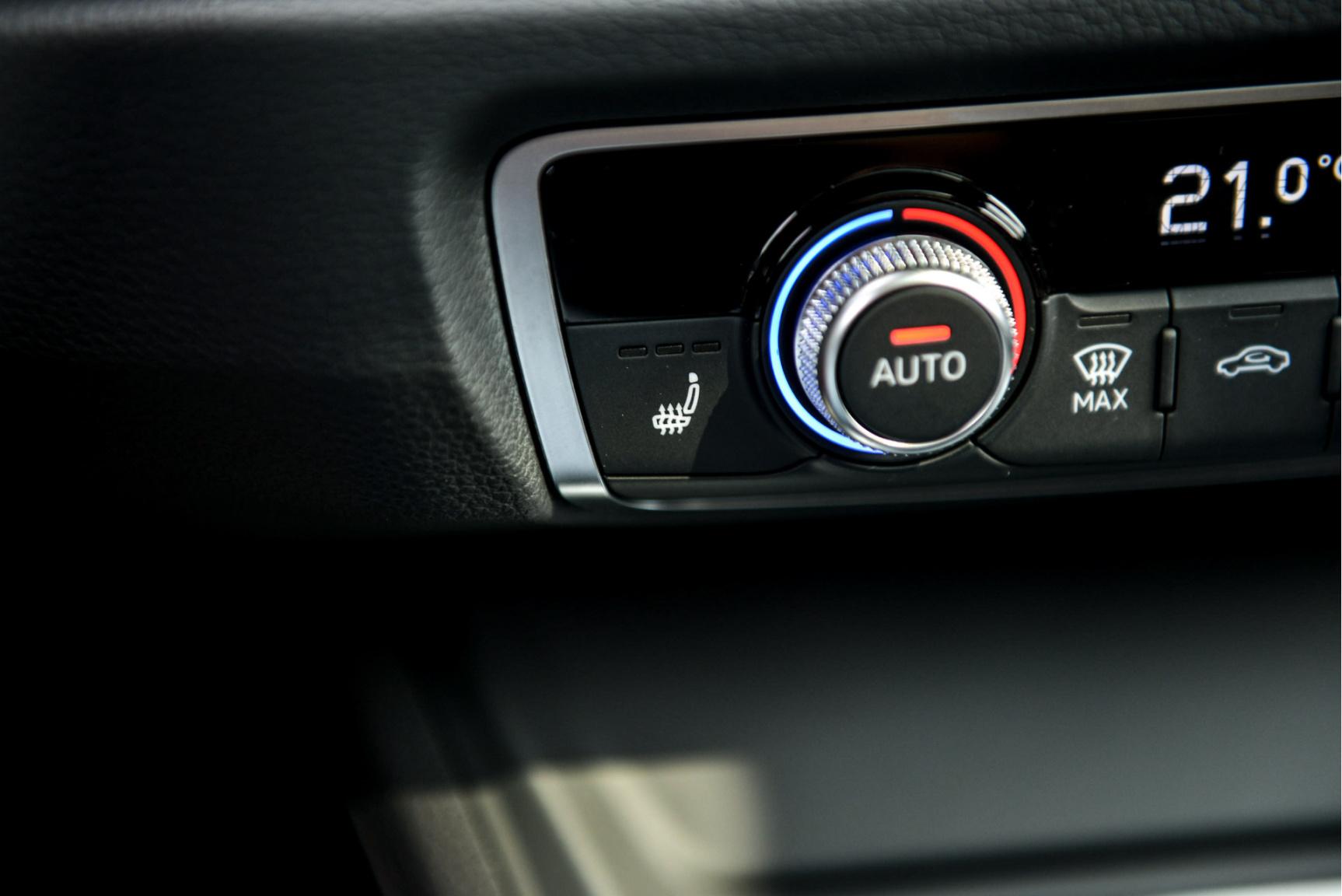 Audi-Q3 Sportback-16