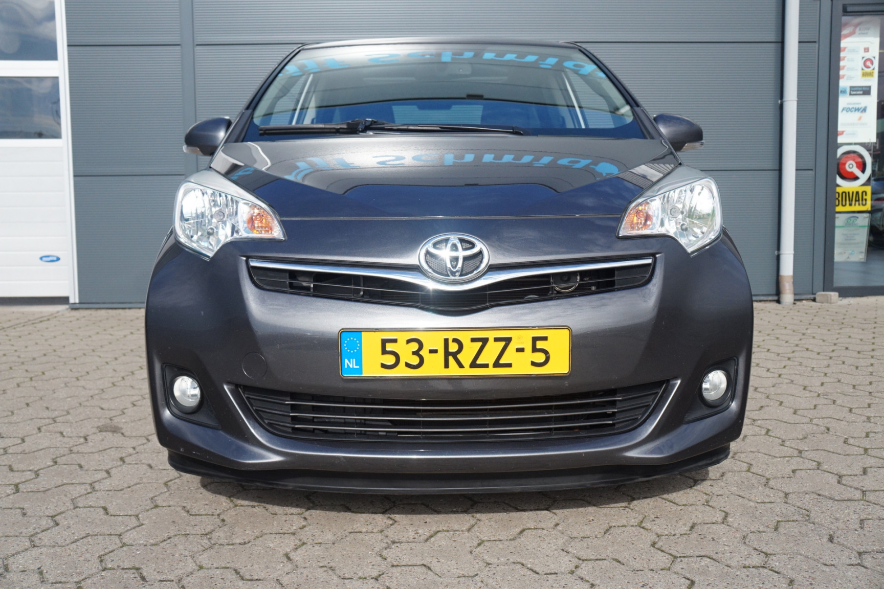Toyota-Verso-S-4