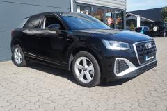Audi-Q2-4