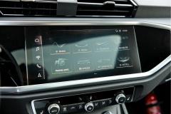 Audi-Q3 Sportback-11