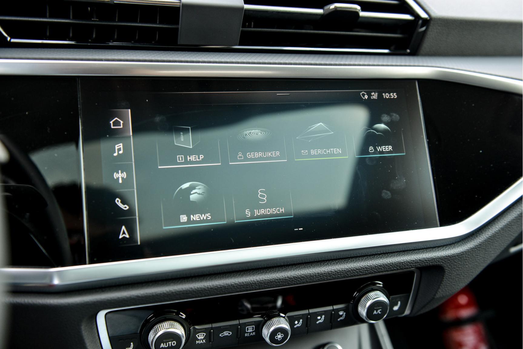 Audi-Q3 Sportback-12