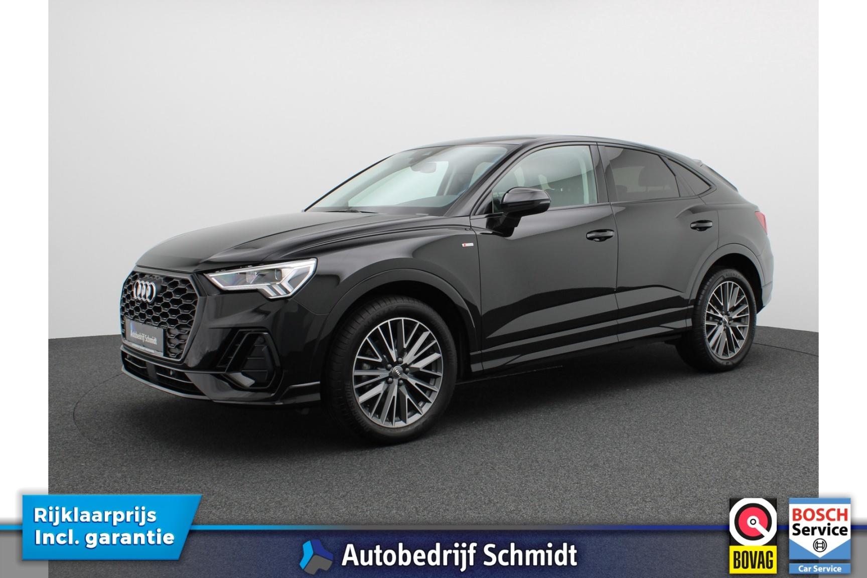 Audi-Q3 Sportback-0