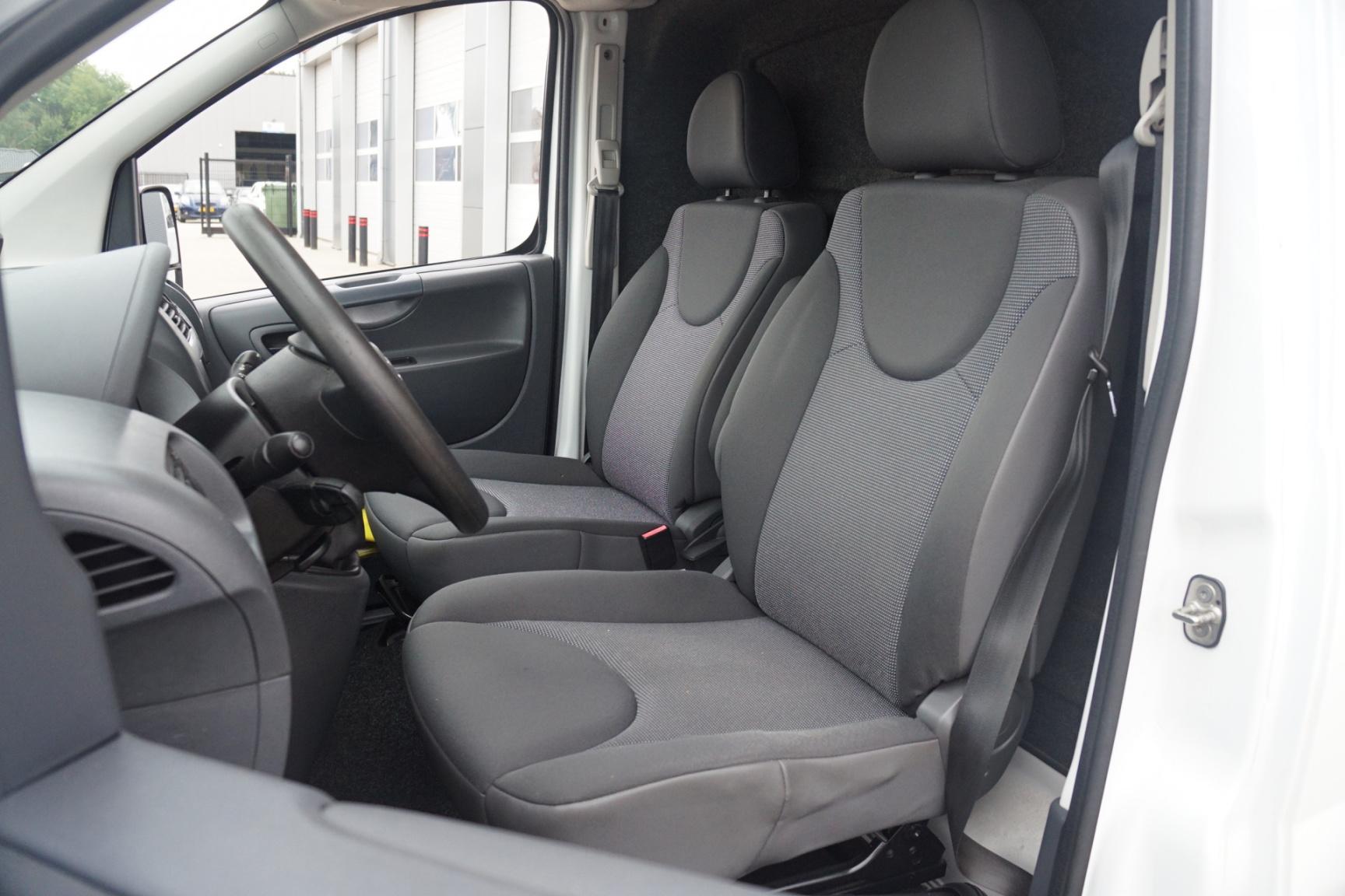 Citroën-Jumpy-9