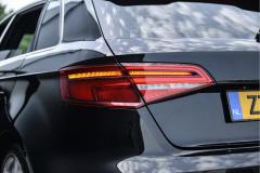Audi-A3-38