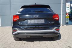 Audi-Q2-8