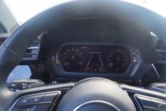 Audi-A3-25