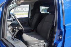 Mercedes-Benz-Vito-10