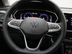 Volkswagen-T-Cross-12