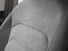 Volkswagen-Tiguan-36