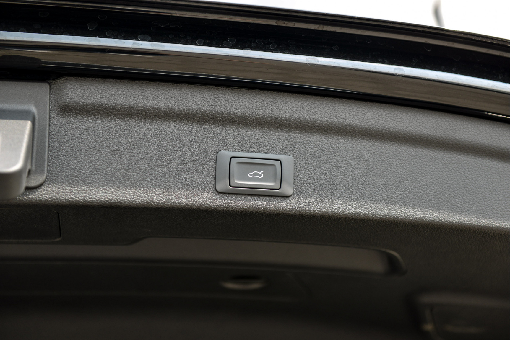 Audi-Q3 Sportback-22