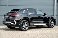Audi-Q3 Sportback-4
