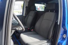 Mercedes-Benz-Vito-11