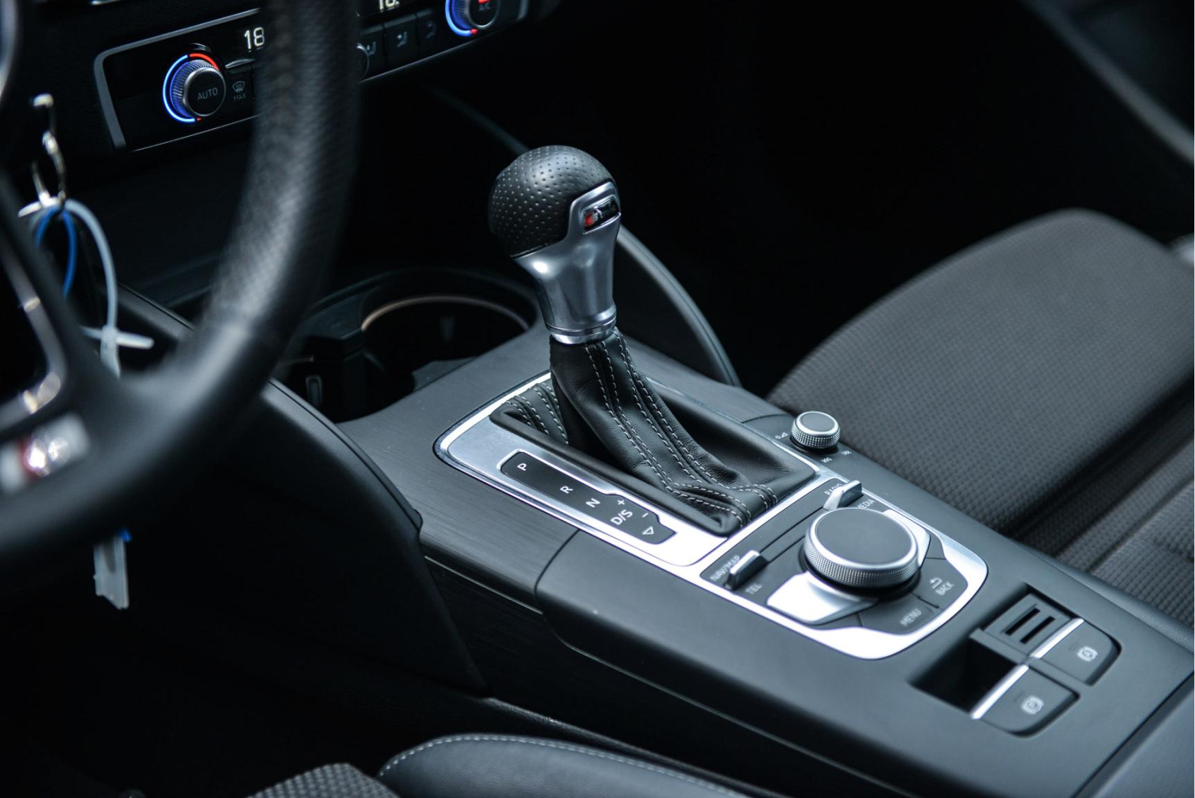 Audi-A3-44