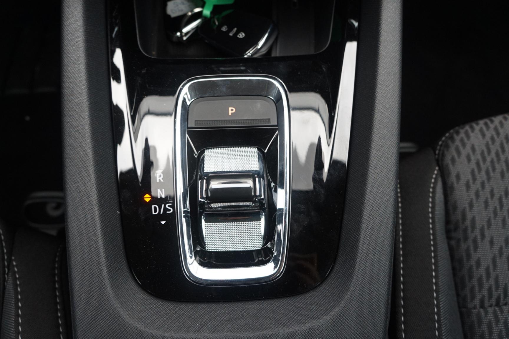 Škoda-Octavia-16