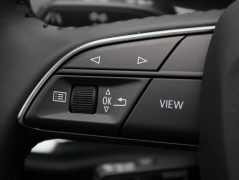 Audi-Q3 Sportback-15