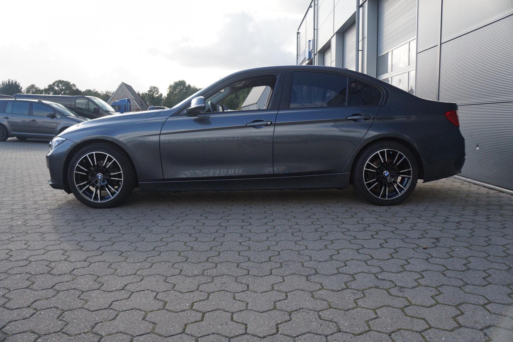 BMW-3 Serie-7