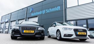 Bosch Car Service Schmidt-0