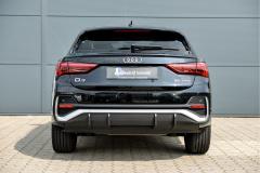 Audi-Q3 Sportback-5