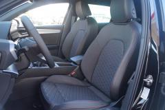 SEAT-Leon-33